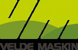 Velde Maskin Logo (1)